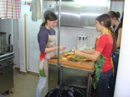 w_kuchni