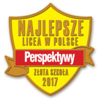 2017_zlote_liceum_perspektywy