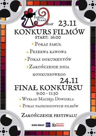 festiwal_filmowy