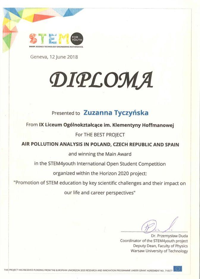 dyplom_z_tyczynska