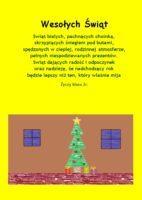 Mikołaj Gołoś