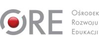 ore_logo[1]